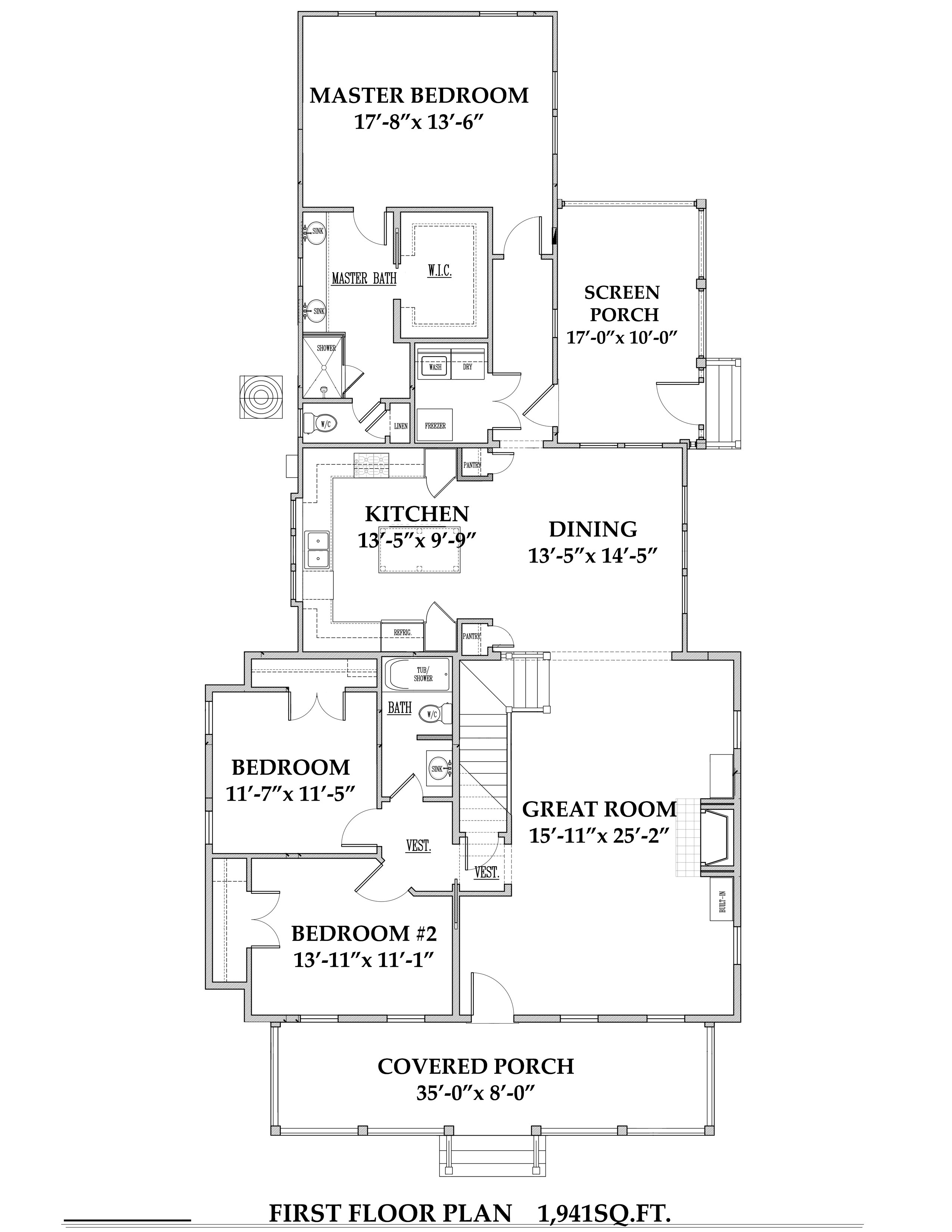 First Floor Plan Lucy - Vala & Owens Custom Homes on the giver home, beauty and the beast home, connie home, red home,